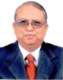 Mr. Suhas R. Lohokare