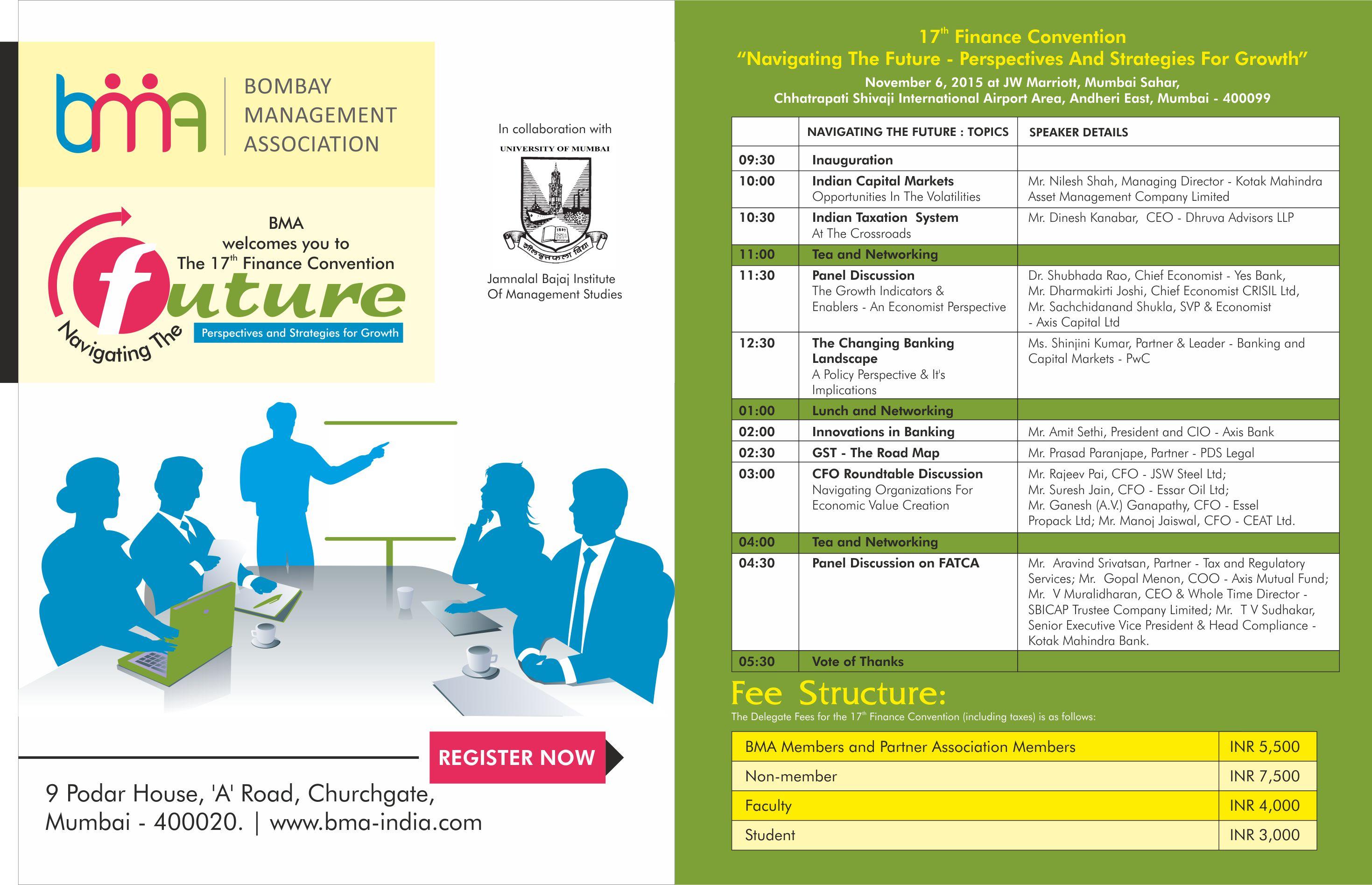 prog schedule 20 oct