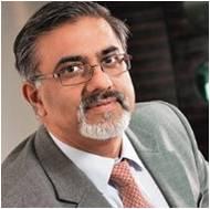 Mr. Sunil Chandiramani